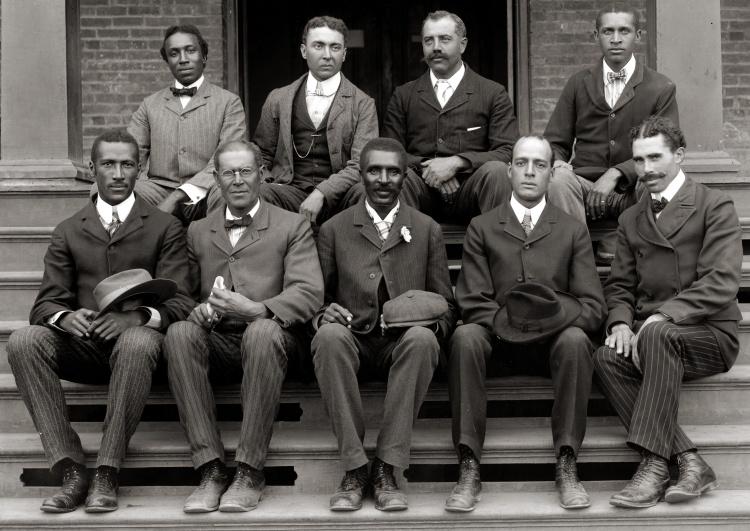 George_Washington_Carver,_ca._1902